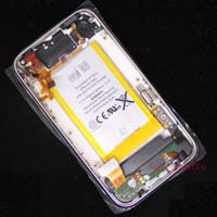 for iPhone 3GS parts