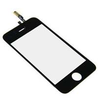 for iPhone 3G parts