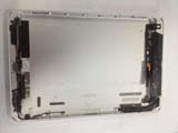 for iPad Mini Back Cover Assembly