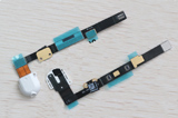 for iPad Mini Earphone Jack Flex Cable