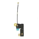 for iPhone 5 WiFi Antenna