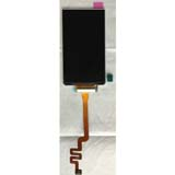 for iPod Nano7 LCD Screen Replacement