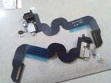 for iPod Touch 5 Charging Flex Cable