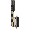 iPad 2 Dock Connector Charging Port Flex Cable