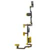 iPad 2 Power ON/OFF Volume flex ribbon cable