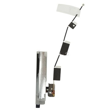 iPad 2 Wifi Antenna Flex Cable