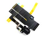 iPad 3 3G Audio Flex Cable