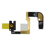iPad 3 Microphone Flex Cable