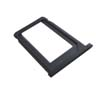 for iPhone 3G 3GS SIM Card Slot Tray Holder - Black