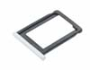 for iPhone 3G 3GS SIM Card Slot Tray Holder - White