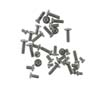 for iPhone 3G/3GS Screws Set (32 pcs)