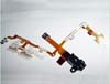 for iPhone 3GS Headphone Audio Jack Ribbon Flex Cable