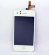 for iPhone 3GS LCD Front assembly - White