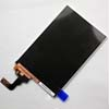 for iPhone 3G lcd display screen