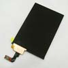 for iPhone 3gs lcd display screen replacement