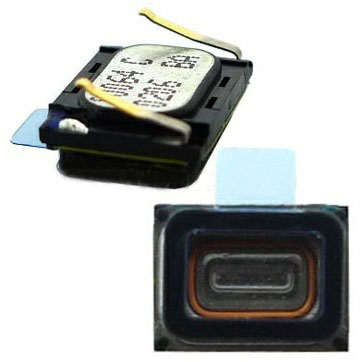 for iPhone 4 Speaker Earpiece Module Replacement