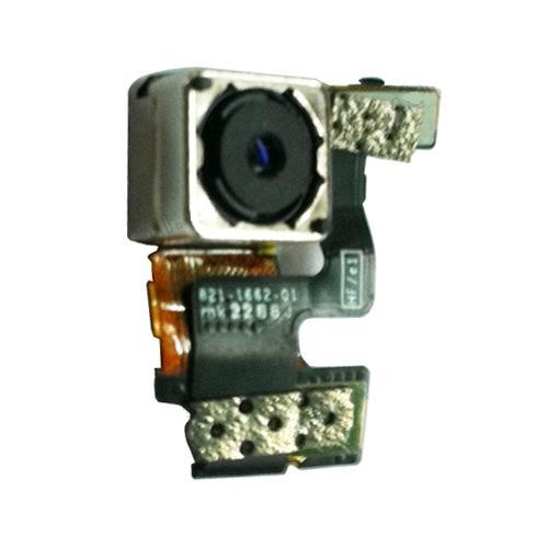 for iPhone 5 Back Rear Camera Module