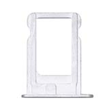 for iPhone 5 SIM Card Tray -Silver