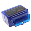 Mini ELM327 V1.5 Bluetooth OBD2 OBD-II CAN-BUS Diagnostic Scanner Tool